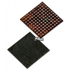 Микросхема управления звуком 338S1201 для Apple iPhone 5S, iPhone 6, iPhone 6 Plus