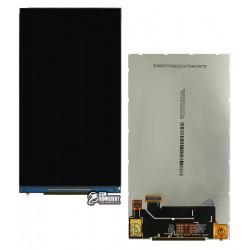 Дисплей для Samsung G390F Galaxy Xcover 4