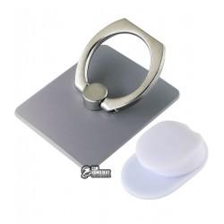 Кольцо-держатель Ring Holder
