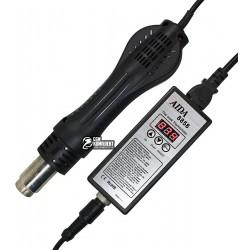 Термофен AIDA 8858 с портативным блоком управления