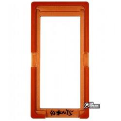 Фиксатор дисплейного модуля для Xiaomi Redmi Note 5, для приклейки стекла