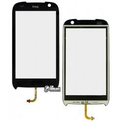 Тачскрин для HTC T7373 Touch Pro2