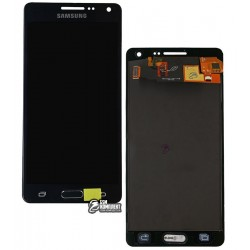 Дисплей для Samsung A500F Galaxy A5