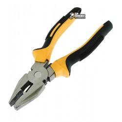 Пассатижи Bo Lin Tools 160мм