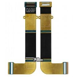 Шлейф для Samsung B3310