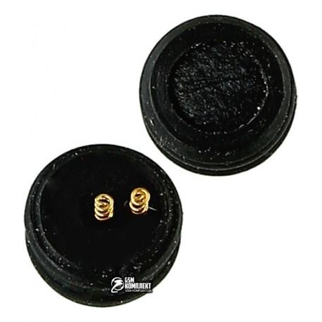 Микрофон для Nokia 1202