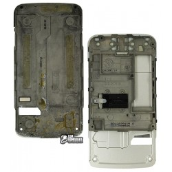 Механізм слайдера для Nokia N96
