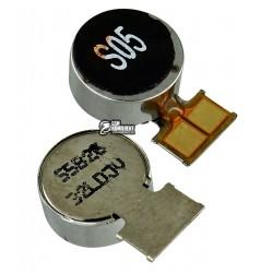 Вибромотор для Samsung A300F Galaxy A3