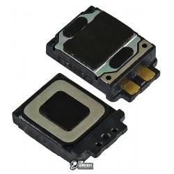 Динамик для мобильных телефонов Samsung G950F Galaxy S8, G955F Galaxy S8 Plus