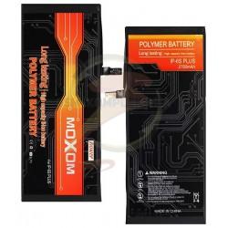 Аккумулятор Apple iPhone 6S 5.5 (MOXOM)