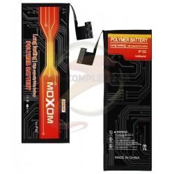Аккумулятор для Apple iPhone 5 1440 mAh (MOXOM)