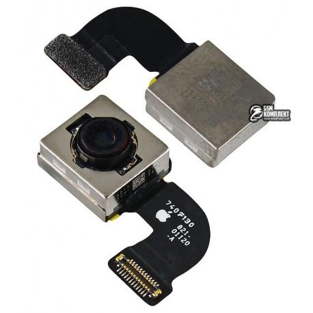 Камера для Apple iPhone 8, основная, с разборки