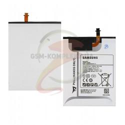 """Аккумулятор EB-BT280FBE/EB-BT280ABE для планшетов Samsung T280 Galaxy Tab A 7.0"""" WiFi"""