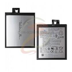Аккумулятор L15D1P32 для планшета Lenovo Phab PB1-750M, (Li-ion 3.7V 4250мАч)