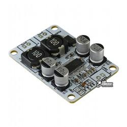 Аудио усилитель низкой частоты 1х 30Вт на TPA3110 HW-328