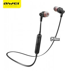 Наушники AWEI B990BL Bluetooth