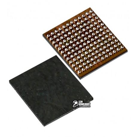Микросхема управления звуком 338S00105 для Apple iPhone 6S, iPhone 6S Plus, iPhone 7, iPhone 7 Plus