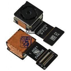 Камера для Lenovo A6020a40 Vibe K5, с разборки