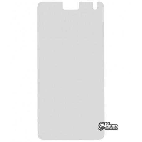 Захисна плівка для Lenovo S660 ЛЮКС