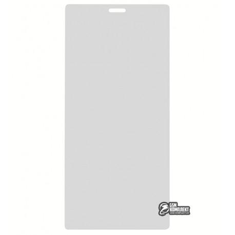 Загартоване захисне скло для Huawei P9, 3D, 0,26 мм 9H, прозрачное