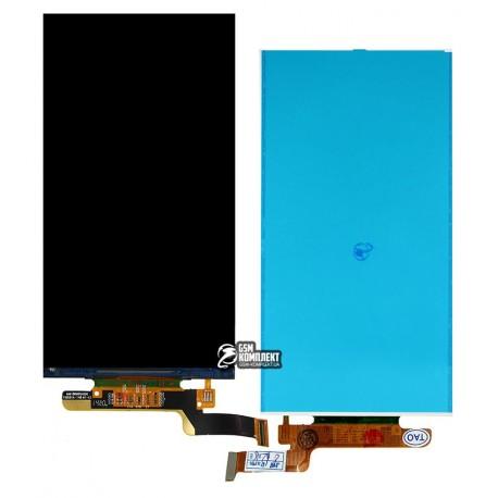 Дисплей для Doogee X9 Mini