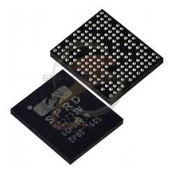 Микросхема управления питанием SC2723M для Samsung J210 Galaxy J2 (2016)