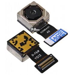 Камера для Huawei Y6 Pro, с разборки