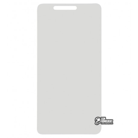 Закаленное защитное стекло для Lenovo A5000, S60, S60t, 0,26 мм, 9H