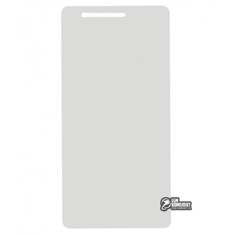 Закаленное защитное стекло для Lenovo A7020 Vibe K5 Note, 0,26 мм 9H -  купить в Украине - цена в интернет-магазине Gsm-Komplekt®
