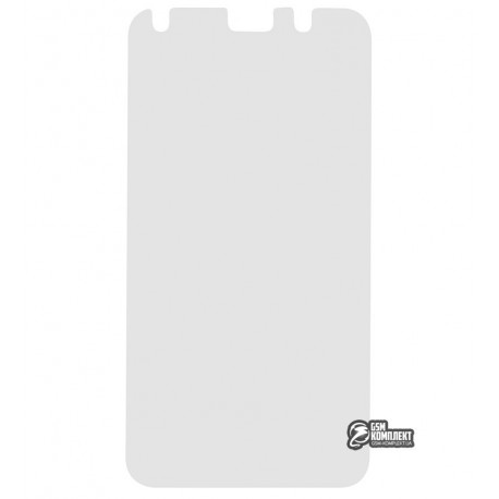 Закаленное защитное стекло для Prestigio PSP 3403 Wize L3, 0,26 mm 9H