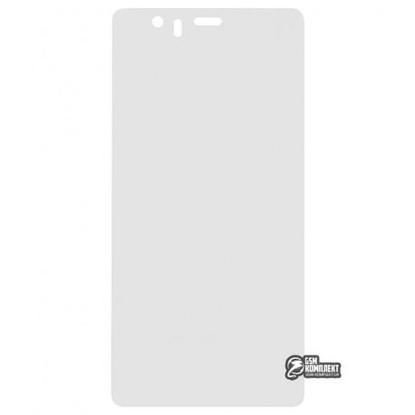 Загартоване захисне скло дляHuaweiP9Plus,3D,0,26мм9H,прозрачное