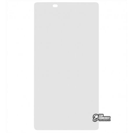 Закаленное защитное стекло для Sony D6563 Xperia Z2a, 0,26 мм 9H