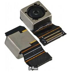 Камера для Sony F3111 Xperia XA