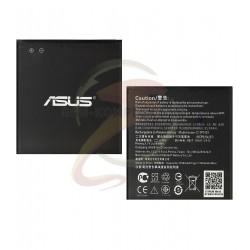 Аккумулятор Asus C11P1403 / ZenFone 4,5 (AAAA)