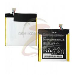 Аккумулятор Asus C11P1309 / FonePad Note 6 (AAAA)