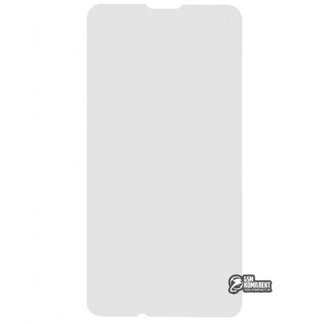 Закаленное защитное стекло для Nokia 530 Lumia, 0,26 мм 9H