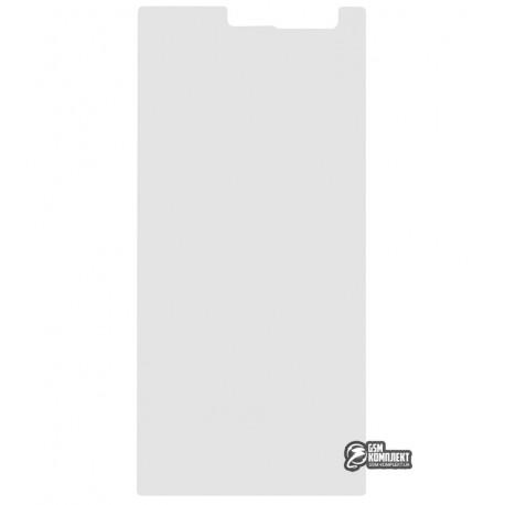 Загартоване захисне скло дляLGH650EClass,Zero,0,26мм9H