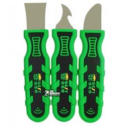 Набор лопаток для разборки BST-138/139/140