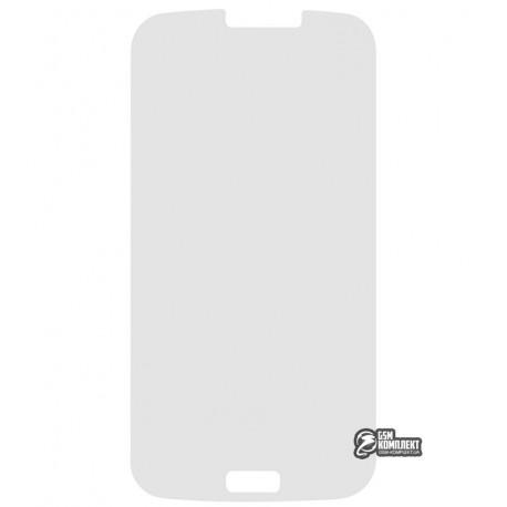 Закаленное защитное стекло для Samsung I9150 Galaxy Mega 5.8, I9152 Galaxy Mega 5.8, 0,26 мм 9H