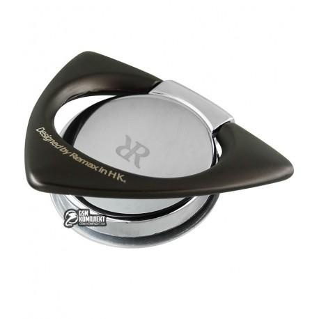 Кольцо держатель REMAX Twister Ring Holder ZH-02