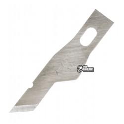 Лезвия для скальпеля RJ №16, упаковка 10 шт