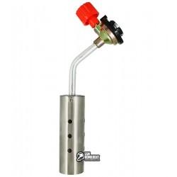 Газовая горелка Virok 44V161 (на баллон)