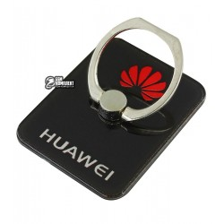 Держатель - кольцо - прямоугольник Huawei