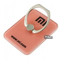 Держатель - кольцо - прямоугольник Xiaomi