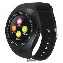 Смарт часы Y1s (dawo)