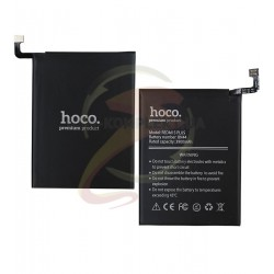 Аккумулятор Hoco BN44 для Xiaomi Redmi 5 Plus, Li-Polymer, 3,85 B, 4000 мАч