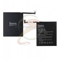 Аккумулятор Hoco BN41 для Xiaomi Redmi Note 4, Li-Polymer, 3,7 В, 4100 мАч
