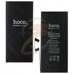 Аккумулятор Hoco для Apple iPhone 7 Plus, Li-ion, 3,82 B, 2900 мАч, #616-00250