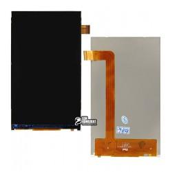 Дисплей для BLU D670L Studio C Mini, D670U Studio C Mini; Explay Vega, 27 pin, #TXDT470EGPA-4