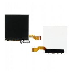 Дисплей для детских часов Q90, TW3, DF25G, 29*26 мм, 24 pin, с маркировкой FPC1222401, FPC-TJ122001A-01
